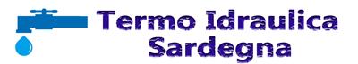 Termo Idraulica Sardegna